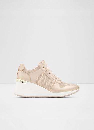 Aldo Tiliaria - Pembe Kadin Sneaker Pembe